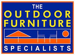 corporate sound voiceover client thr outdoor furniture specialists